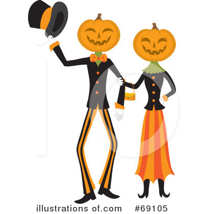Couple Clipart #69105 by Rosie Piter