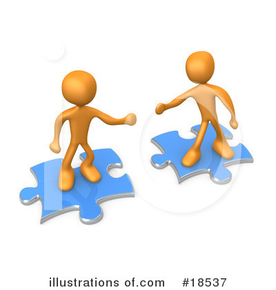 Solution Clipart #18537 by 3poD