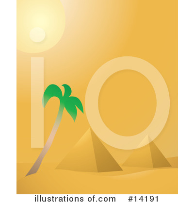 Travel Clipart #14191 by Rasmussen Images