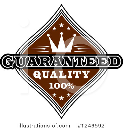 Quality Clipart #1246592 by Vector Tradition SM