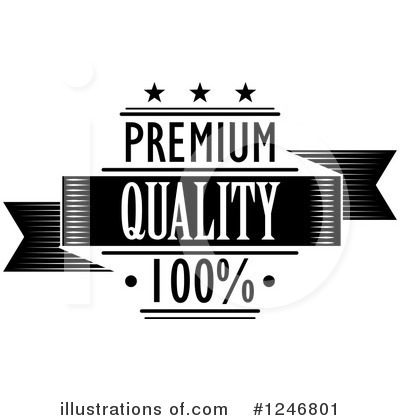 Quality Clipart #1246801 by Vector Tradition SM