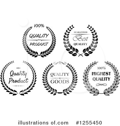 Quality Clipart #1255450 by Vector Tradition SM