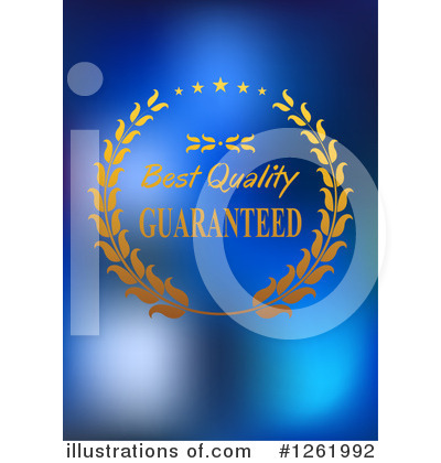Quality Clipart #1261992 by Vector Tradition SM