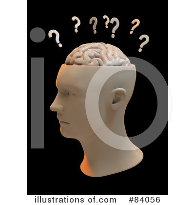 Question Clipart #84056 by Mopic