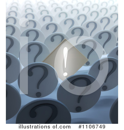 Question Clipart #1106749 by Mopic