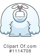 Rabbit Clipart #1114706