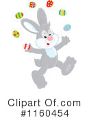 Rabbit Clipart #1160454