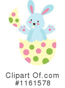 Rabbit Clipart #1161578
