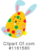 Rabbit Clipart #1161580