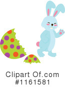 Rabbit Clipart #1161581