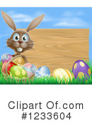 Rabbit Clipart #1233604