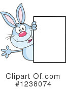 Rabbit Clipart #1238074