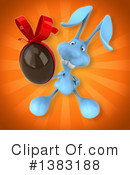 Rabbit Clipart #1383188