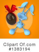 Rabbit Clipart #1383194