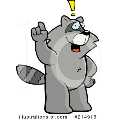 Raccoon Clip Art (rf) raccoon clipart Raccoon Face Clip Art