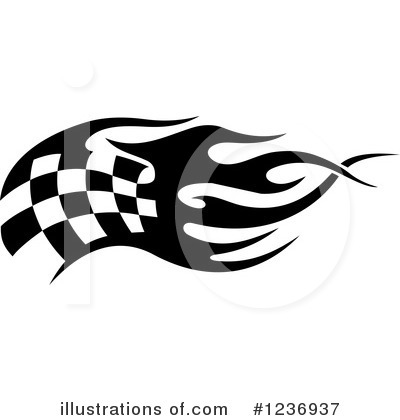 motorsportsdecals together with Clipart Dc6zAzKc9 in addition Clip Art Racing Car Drag Racer Bw 49368 besides Make Your Own Dog Harness further Motocross. on race start clipart