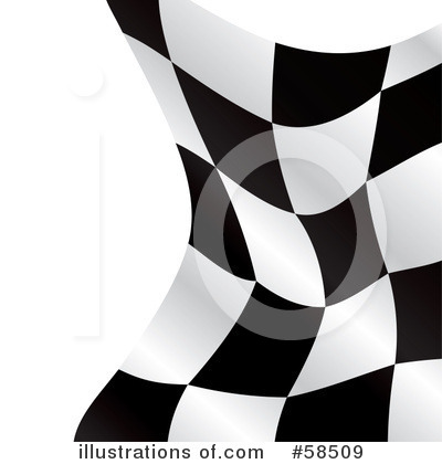 Motor Sports Clipart #58509 by MilsiArt