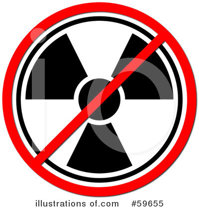 Radioactive Clipart #59655 by oboy