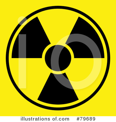 Radioactive Clipart #79689 by oboy