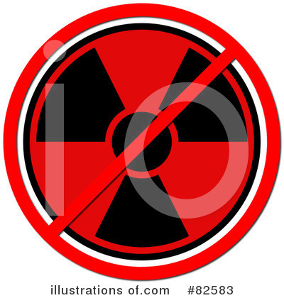 Radioactive Clipart #82583 by oboy