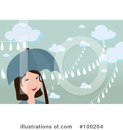 Flood Clipart #100204 by mayawizard101