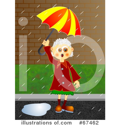 Elderly Clipart #67462 by Prawny