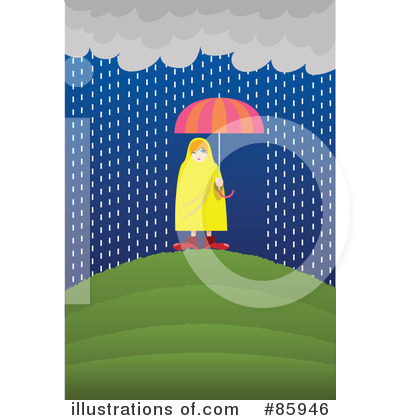 Weather Clipart #85946 by mayawizard101
