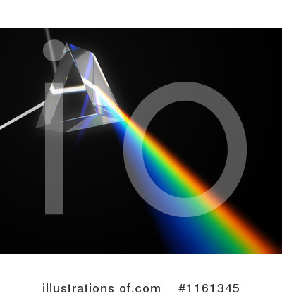 Rainbow Clipart #1161345 by Mopic
