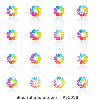 Icons Clipart #95038 by elena
