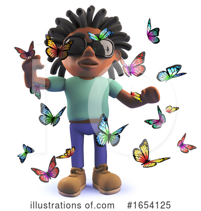 Clipart #1654125 by Steve Young