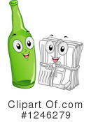 Recycle Clipart #1246279