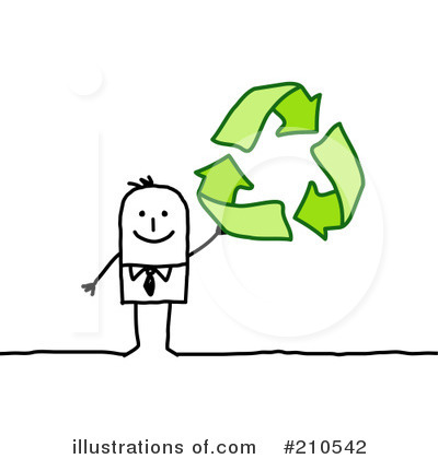 Ecology Clipart #210542 by NL shop