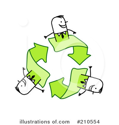 Ecology Clipart #210554 by NL shop