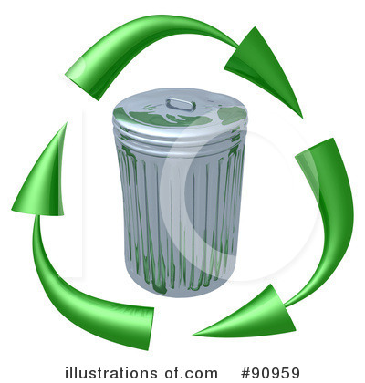 Environmental Clipart #90959 by 3poD