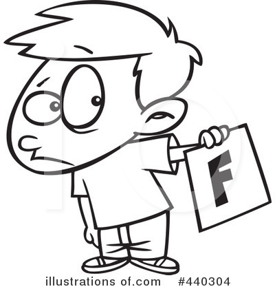 Free Pictures Of Report Cards, Download Free Clip Art, Free Clip Art on  Clipart Library