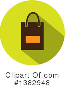 Retail Clipart #1382948 by ColorMagic