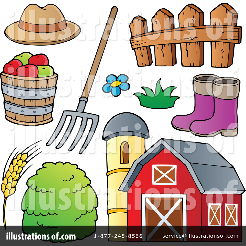 Agriculture Clip Art : Agriculture industry clipart imgkid the image