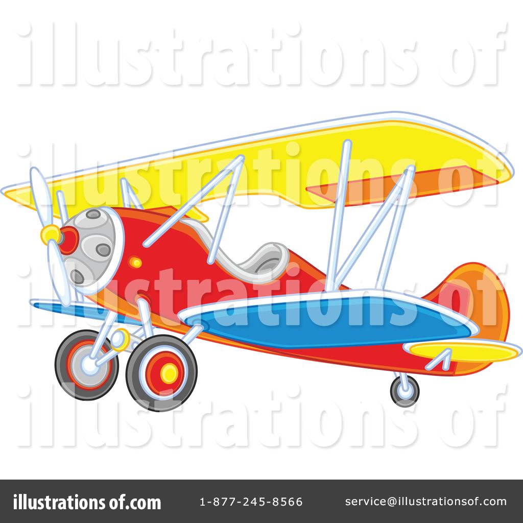 Airplane Clipart 1461528