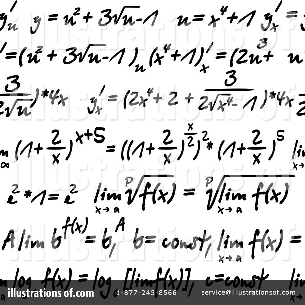 Algebra And Trigonometry Cynthia Young Second Edition