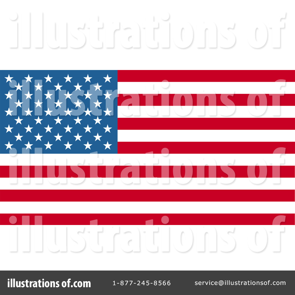 american flag clipart 19729 illustration by labor day clip art free labor day clip art christian