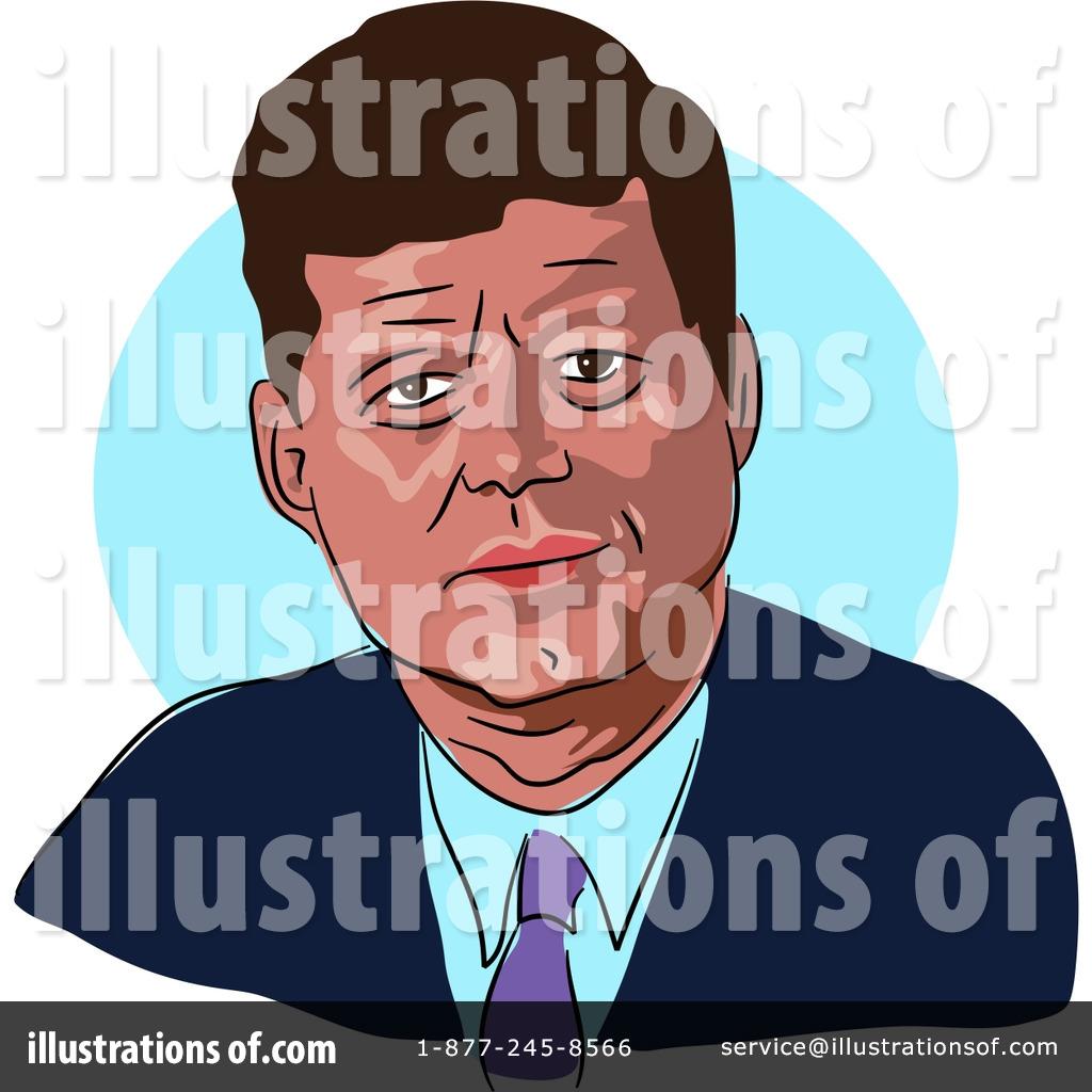 Presidents Clip Art American president clipart