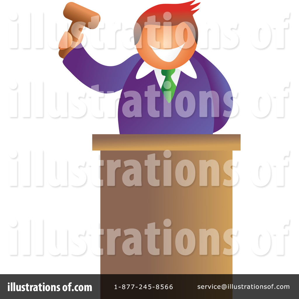 Auction Clip Art (rf) auction clipart