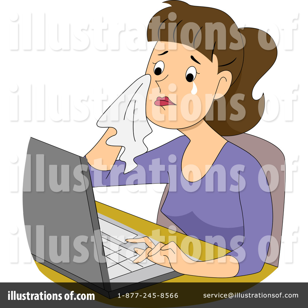 Author Clipart #onedress