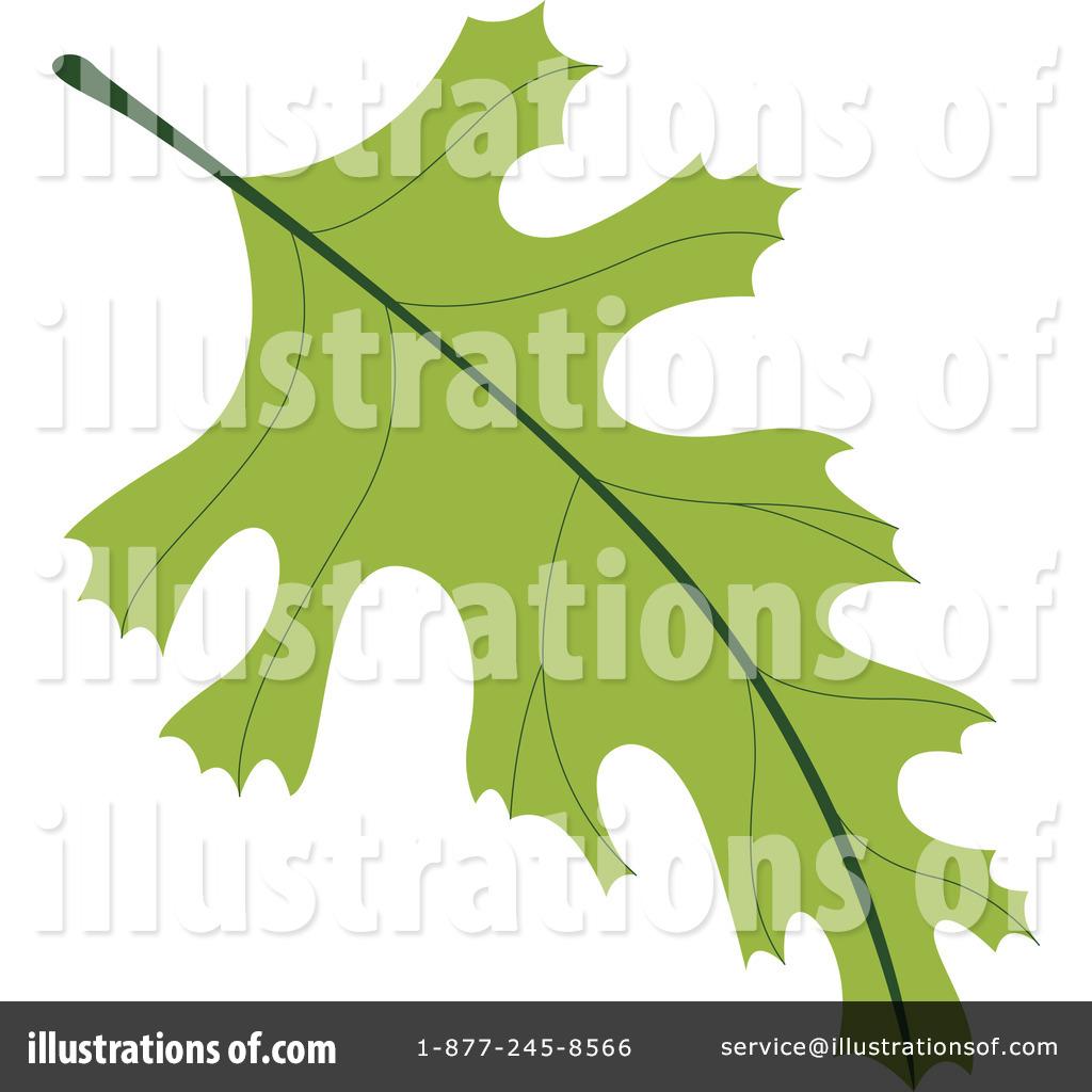 Marijuana leaf royalty free stock vector art illustration