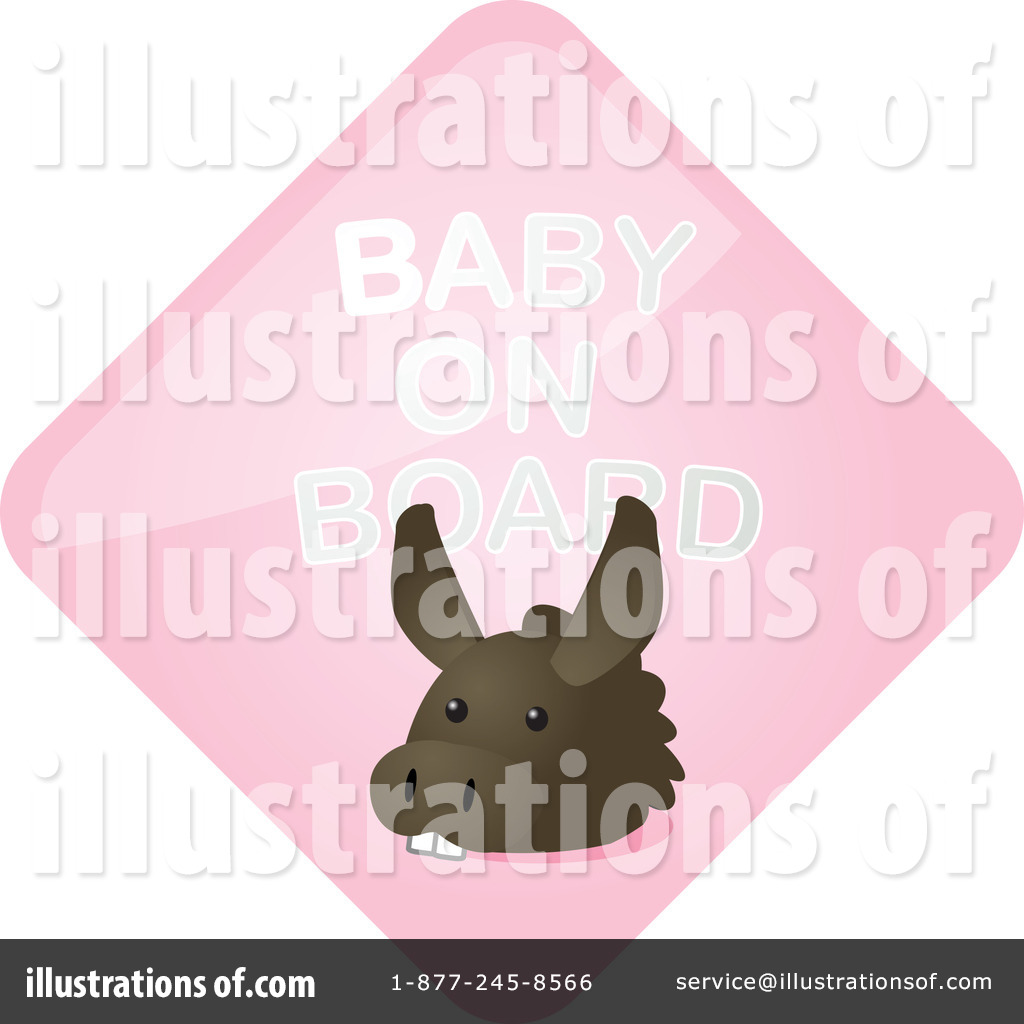 clipart baby on board - photo #41