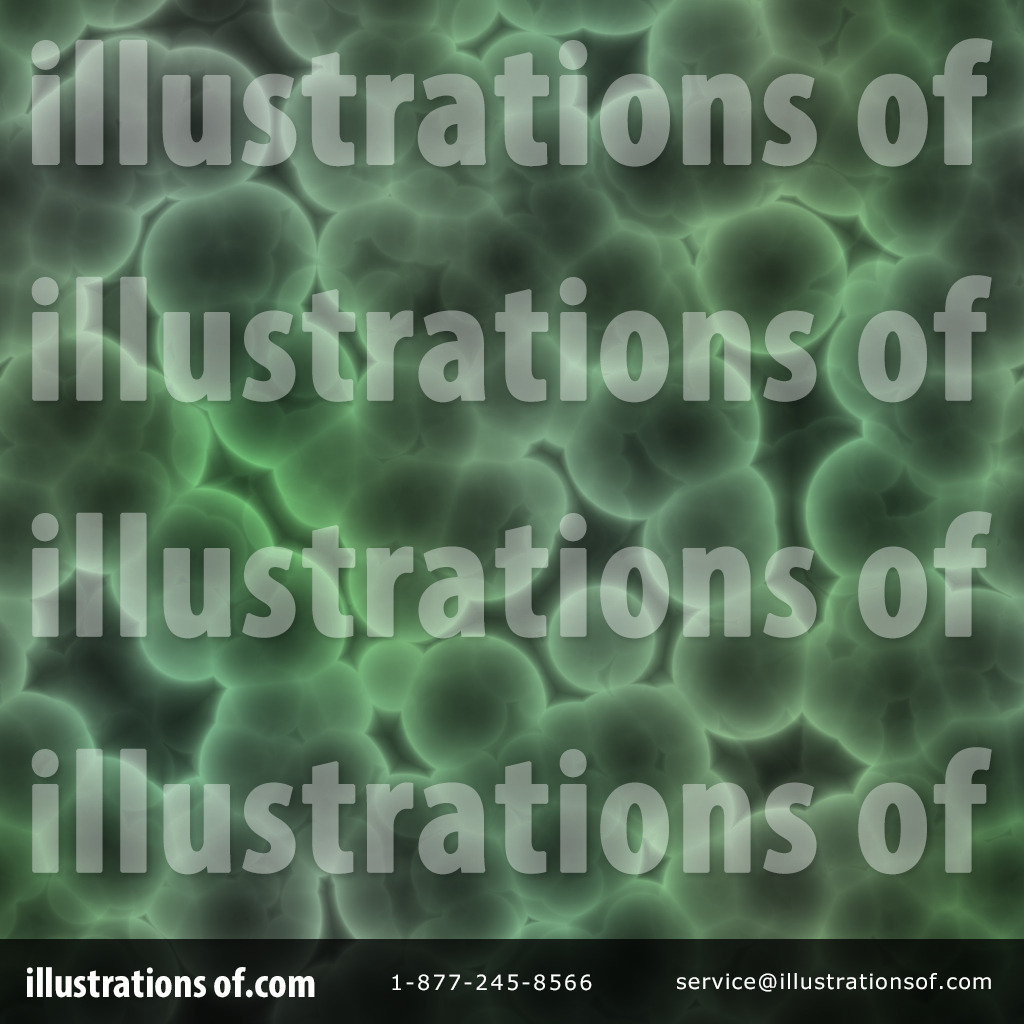 Rf bacteria clipart illustration by ralf61 stock sle 1122826