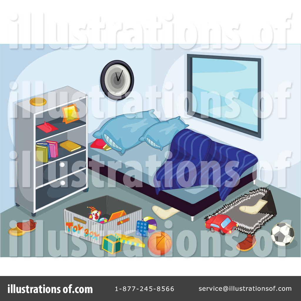 Displaying 17> Images For - Clean Room Clip Art...
