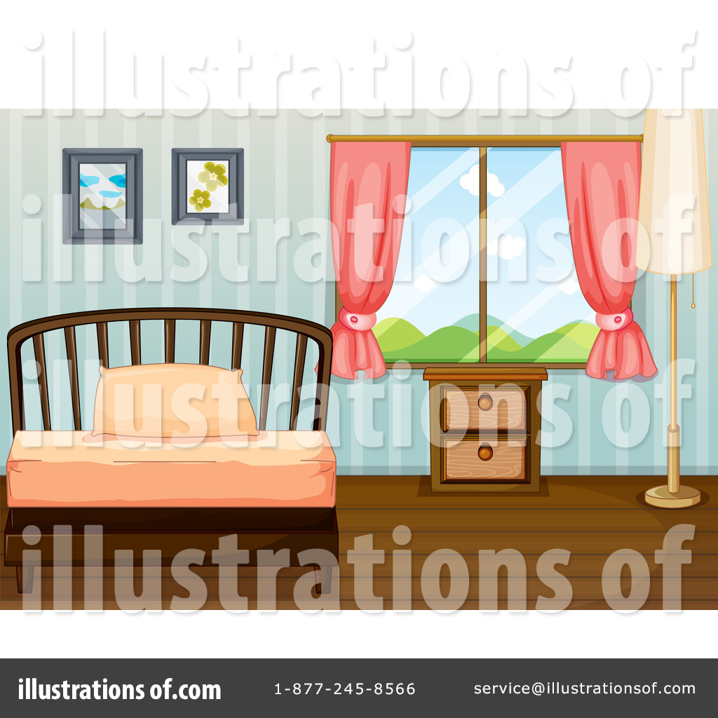 Displaying 19> Images For - Bedroom Illustration...