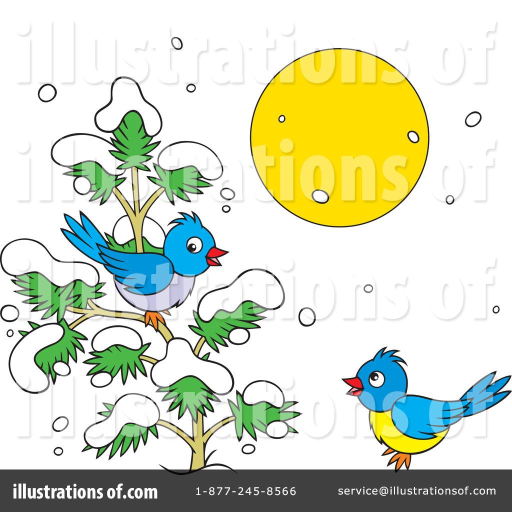 Bird Clipart 226885