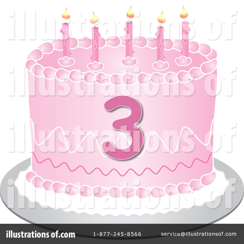 Birthday Decorations Redditch Image Inspiration of Cake and